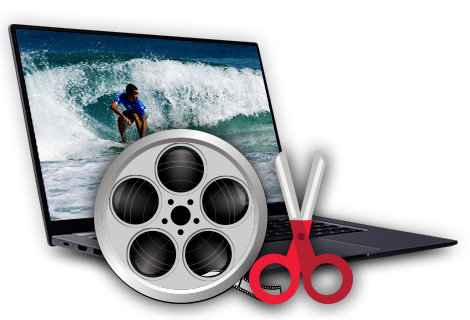 Gihosoft Free Video Cutter Portable