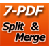 7-PDF Split & Merge Portable 2.1.0