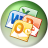 Office Tab Portable 9.51 - Tab Manager for Microsoft Office
