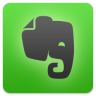 Evernote Portable 5.8.13.8152