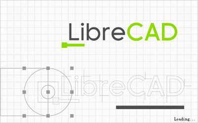 LibreCAD Portable
