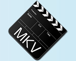 MKVToolnix Portable 10.0.0 - Free MKV Muxer and Splitter