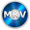 MakeMKV Portable 1.10.5 - Easily Convert DVD or Blu-ray to MKV