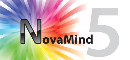 NovaMind Portable