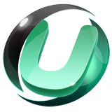 IObit Uninstaller Portable 2.4.7.340 - Completely Uninstall Programs