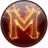 Debenu PDF Maximus Portable - Free PDF Utilities