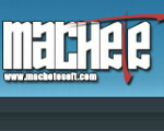 Machete Video Editor Lite Portable 4.1 Build 22 - Free AVI and WMV Splitter