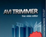 SolveigMM AVI Trimmer Portable 2.1.1307.29 - Free AVI and MKV Cutter