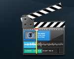 Free Wondershare Video Studio Express Portable
