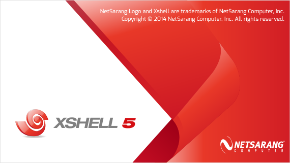 Xshell Portable 5 Build 0446 - Free SSH/SFTP/Telnet Client