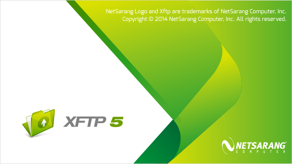 Xftp Portable