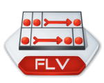 FLV Extract Portable 1.6.3 - Extract Video or Audio from FLV