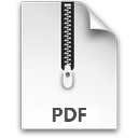 PDF Compressor Portable 2.7 - Free Lossless Compress PDF Files