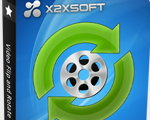 X2X Free Video Flip and Rotate Portable 2.0 - Free Video Rotate Tool