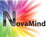 NovaMind Portable 6.0.5 Build 11825 - Ultimate Mind Map Creator
