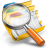 Folder Size Portable 2.9.0.0 - Free Disk Usage Analyzer
