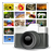 Snap2IMG Portable 2.01 - Create Thumbnail for all Images in a Folder