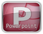 3D PageFlip for PowerPoint Portable 2.0.1 - PPT to 3D Flip Book Converter