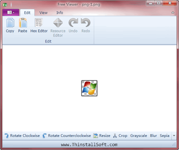 Free Viewer Portable 2 0 1 0 - Powerful File Opening and