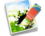 BatchInpaint Portable 2.2 - Batch Picture Watermark Remover