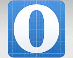 Opera Developer Portable 21.0.1419.0 - Opera Chromium Browser for Developers