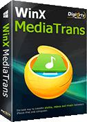 WinX Mediatrans Giveaway Version