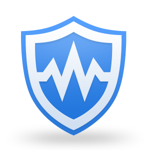 WiseCare 365 Pro Giveaway Version
